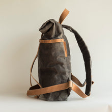 Quartzite 14L rucksack (multiple colours)