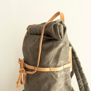 Shale 7L rucksack (multiple colours)