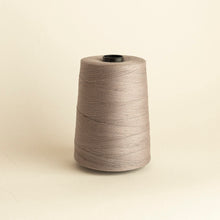 Heavy duty thread - cone (Tex 70)