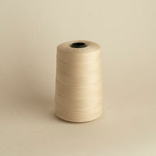 Multipurpose thread - cone (Tex 40)