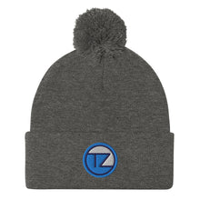 Load image into Gallery viewer, Lifestyle Beanie