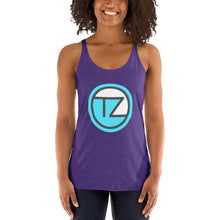 Load image into Gallery viewer, Women's Tank