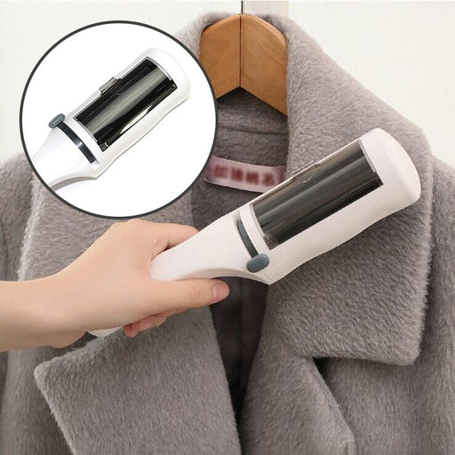 Magic Roller - Lint & Hair Easy Remover