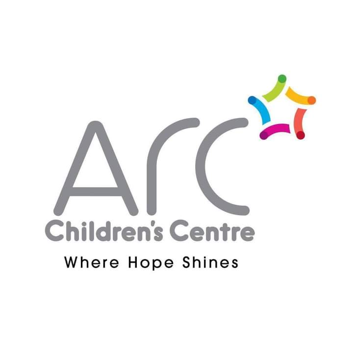 Let's Do Our Little Part for ARC Children's Centre