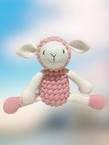 Lamb - 7031 Sheepy