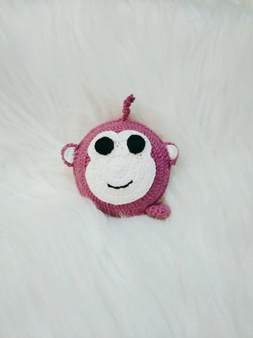 Measuring Tape - Monkey
