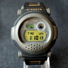 "Load image into Gallery viewer, 1994 VINTAGE CASIO G-SHOCK DW-001 ORIGINAL ""GRAY JASON"""