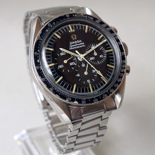 Load image into Gallery viewer, 1968 OMEGA SPEEDMASTER PROFESSIONAL CAL.321 PRE-MOON  145.012-67