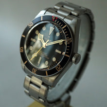 Load image into Gallery viewer, 2018 TUDOR BLACK BAY FIFTY EIGHT 58 REF.79030N DIVER WATCH