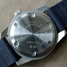 Load image into Gallery viewer, 1995 SEIKO REF.7N21-0010 SUS LUM DIAL FIELD WATCH
