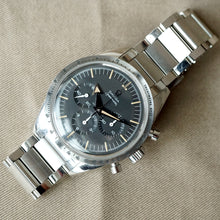 Load image into Gallery viewer, 2017 OMEGA SPEEDMASTER 1957 TRILOGY EDITION
