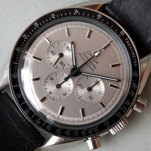 Load image into Gallery viewer, 1969 OMEGA SPEEDMASTER PROFESSIONAL 145.022 CUSTOMIZED SPECIAL DIAL / HANDS