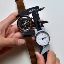 Load image into Gallery viewer, SWISS MADE WIHA PRECISION WATCH CALIPER