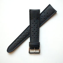 Load image into Gallery viewer, JOSEPH BONNIE TROPIC STYLE RUBBER STRAP