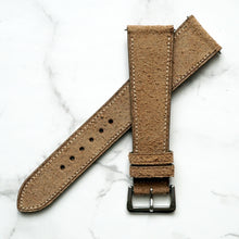 Load image into Gallery viewer, ROUGH OUT BOOT CHROMEXCEL STANDARD STRAP