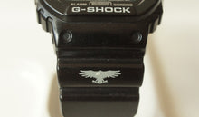 Load image into Gallery viewer, VINTAGE CASIO G-SHOCK DW-5600 ST 1545 RAVEN RARE
