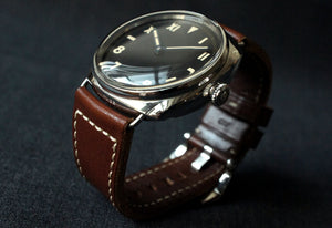 2012 PANERAI RADIOMIR PAM 448 CALIFORNIA 3 DAYS