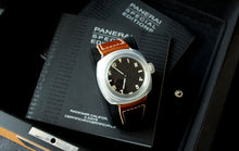 Load image into Gallery viewer, 2012 PANERAI RADIOMIR PAM 448 CALIFORNIA 3 DAYS