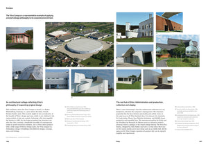 MAGAZINE-B ISSUE NO.33 VITRA