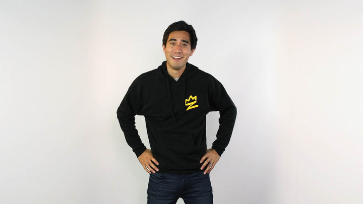ZACH KING STORE