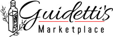 Guidetti's Marketplace