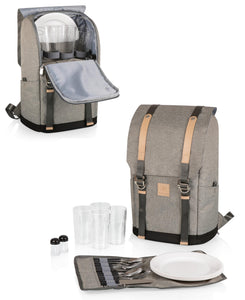 Picnic, Frontier Backpack