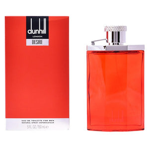 Parfum Homme Desire Red Dunhill EDT