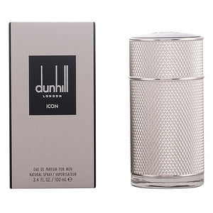 Parfum Homme Icon Dunhill EDP