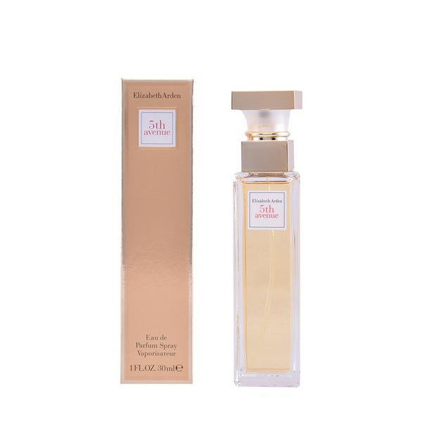 Parfum Femme 5th Avenue Elizabeth Arden EDP (30 ml)