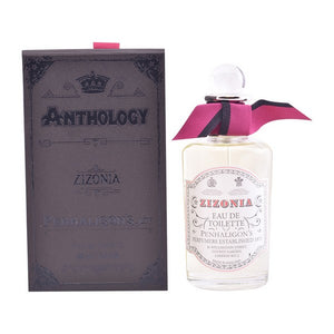 Parfum Femme Anthology Zizonia Penhaligon's EDT