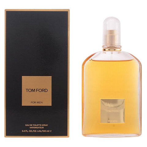 Parfum Homme Tom Ford EDT