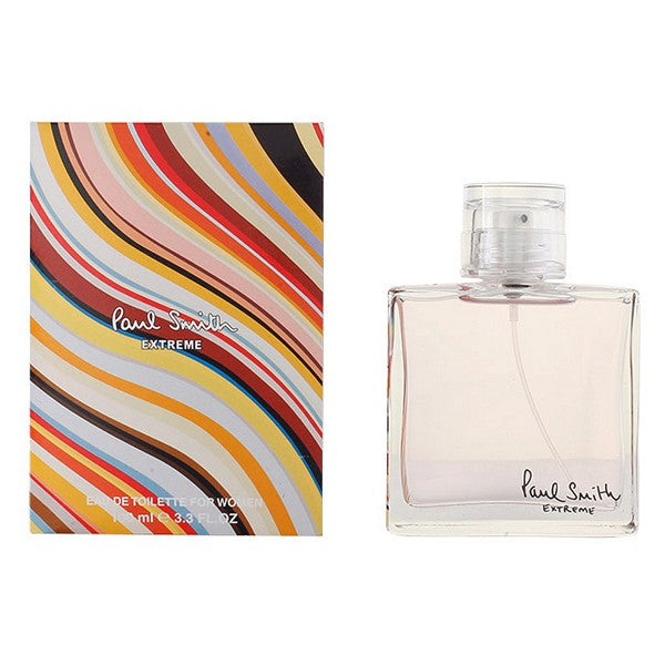 Parfum Femme Paul Smith Extreme Wo Paul Smith EDT