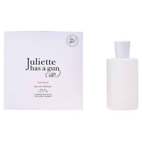 Parfum Femme Anyway Juliette Has A Gun EDP