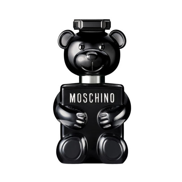 Parfum Homme Toy Boy Moschino EDP