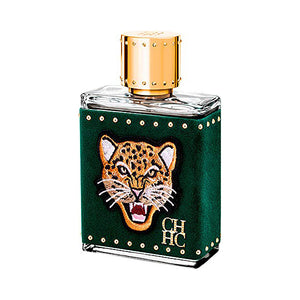 Parfum Homme Men Beasts Carolina Herrera EDP (100 ml)