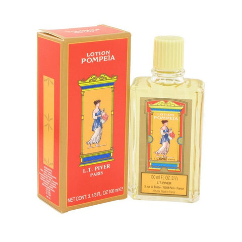 Lotion Pompeïa 100ml vapo.