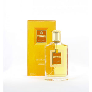 Vetiver 100 ML Vapo