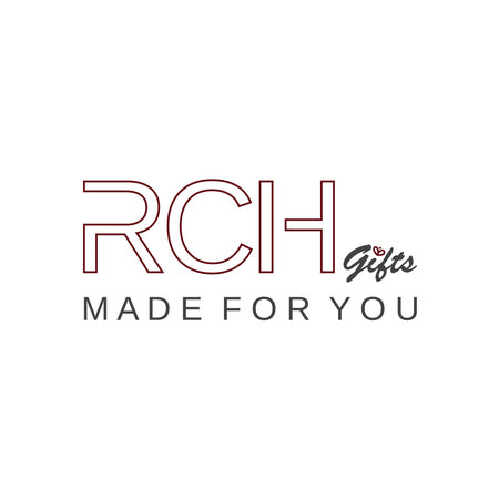 RCH Gifts