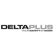 delta plus workwear and ppe