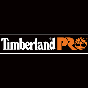timberland pro safety boots