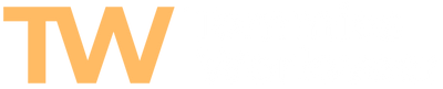Tommies Workwear Logo