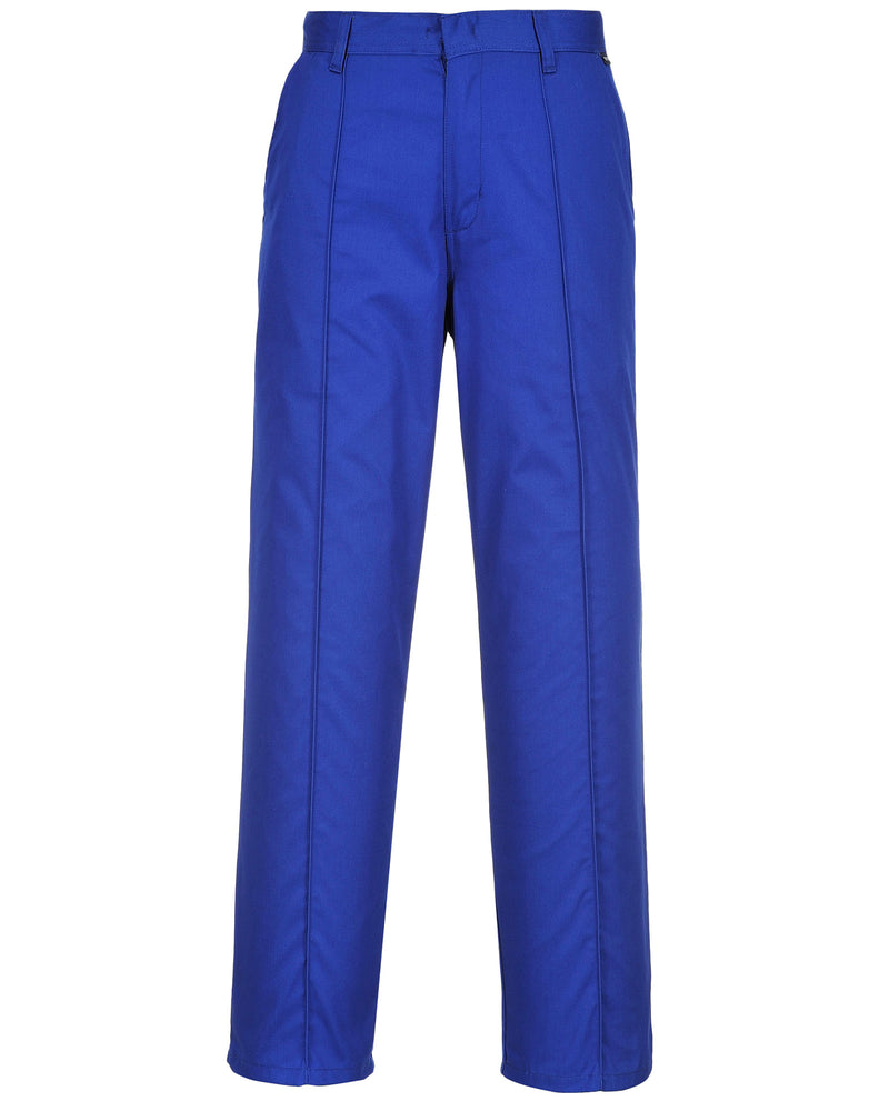 Portwest 2885 Preston Trousers