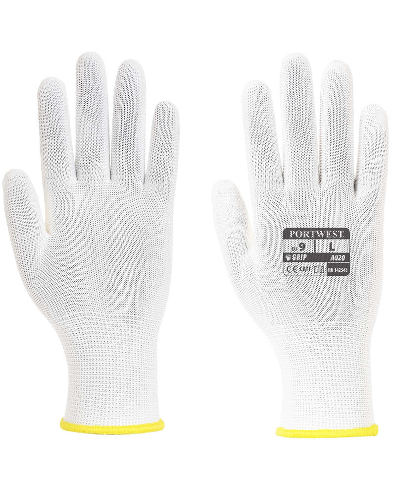 Portwest A020 Assembly Gloves (960 Pairs)