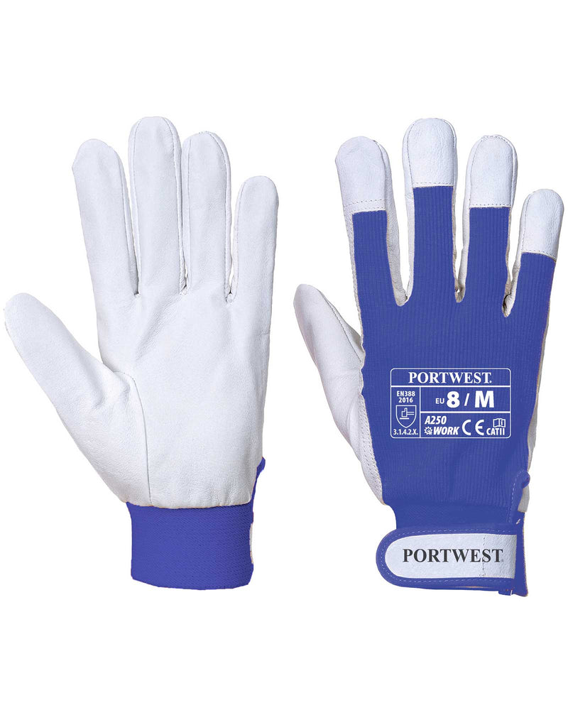 Portwest A250 Tergsus Gloves