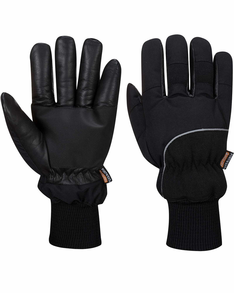 Portwest A751 Apacha Cold Store Gloves