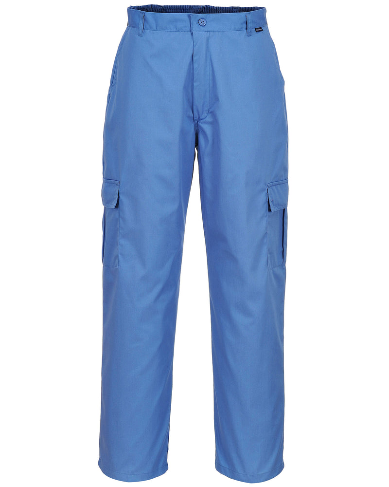 Portwest AS11 Anti-Static ESD Trousers