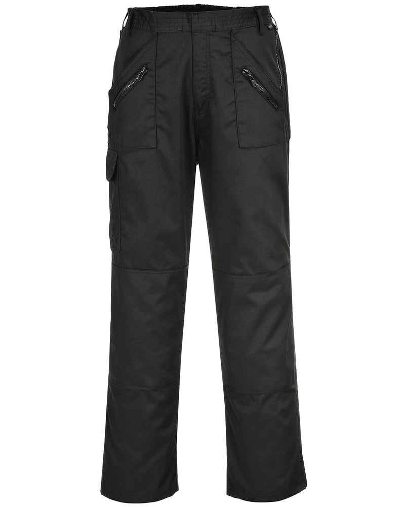 Portwest C887 Action Trousers