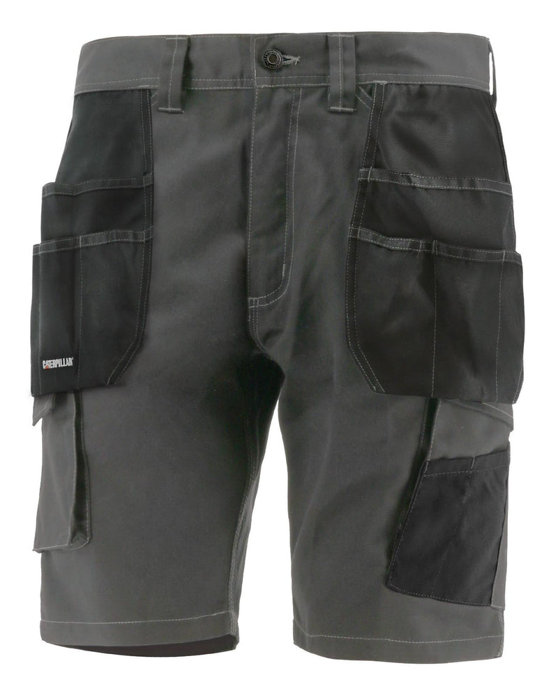 Caterpillar Multi Pocket Essential Work Shorts