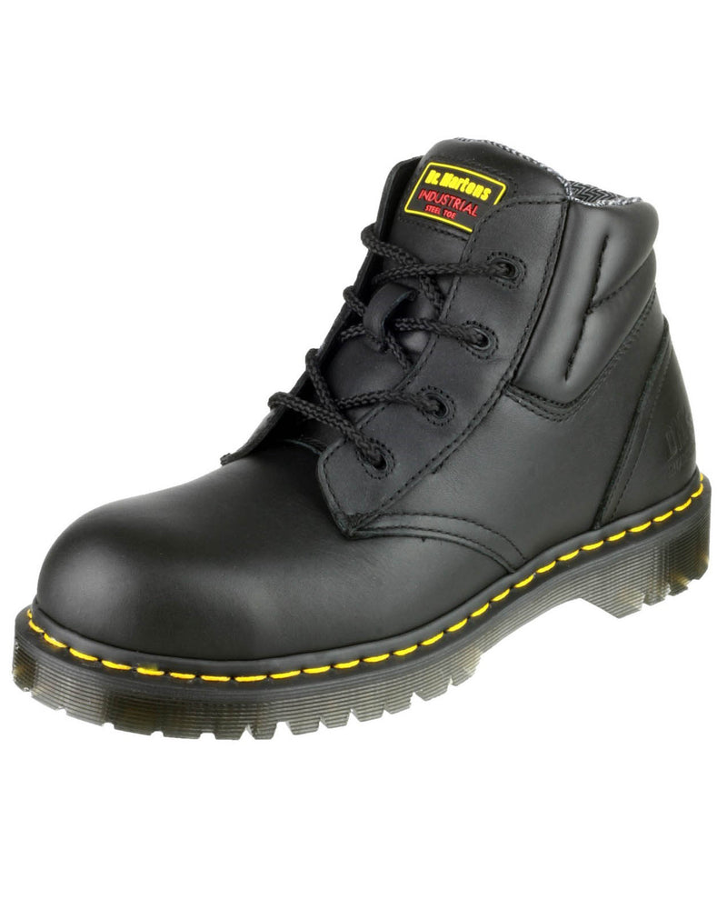 Dr Martens FS20Z Icon Chukka Safety Boots
