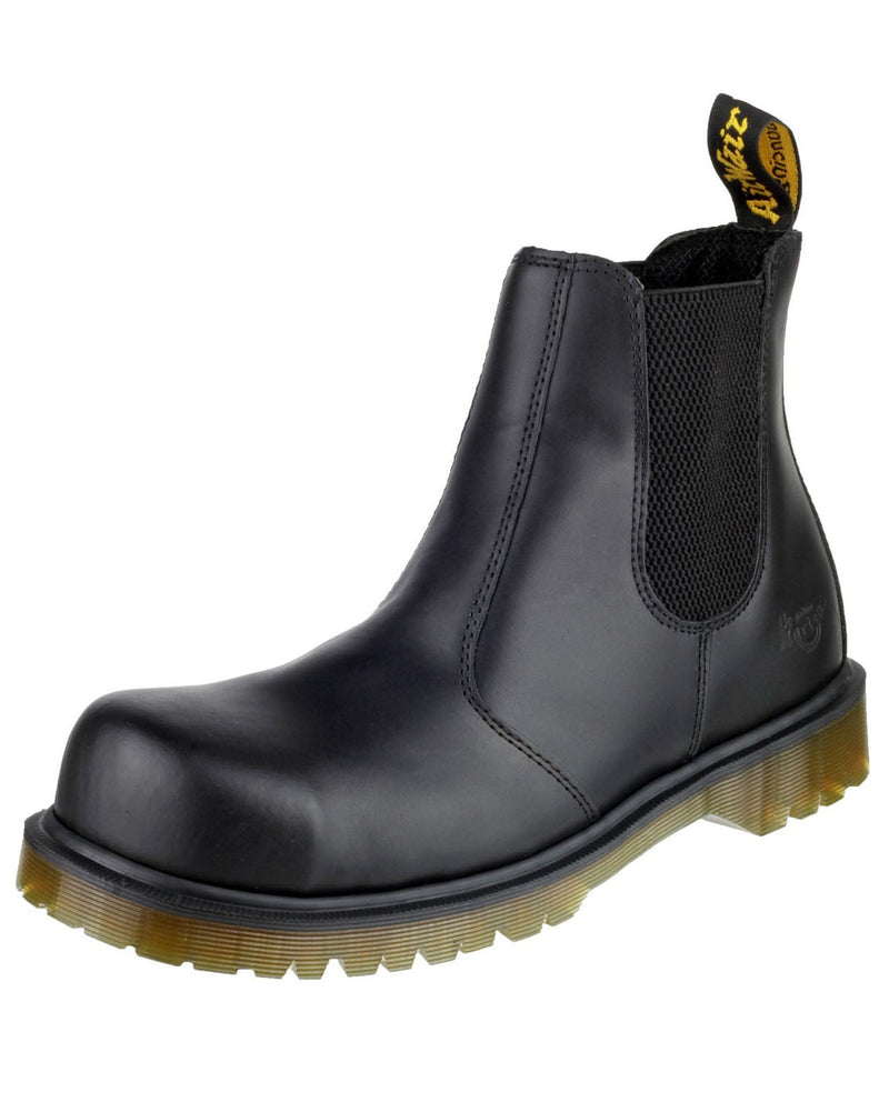 Dr Martens FS27 Dealer Safety Boots